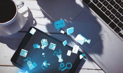 digitalizacion en empresas